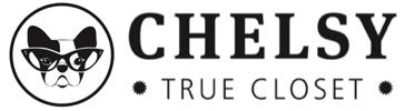 Chelsy – צ׳לסי – ארון אמיתי