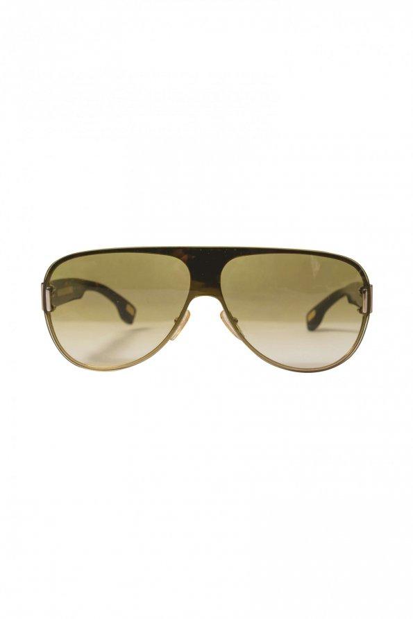 משקפיי שמש גדולות - Marc Jacobs 1