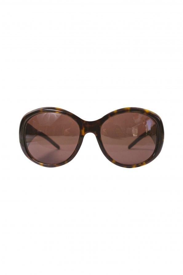 משקפיי שמש חומות ג׳יבנשי 1