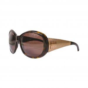 משקפיי שמש חומות ג׳יבנשי 2