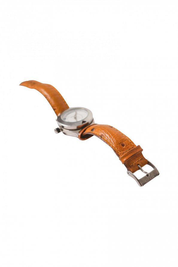 שעון sub לאישה עם 5 רצועות להחלפה 1