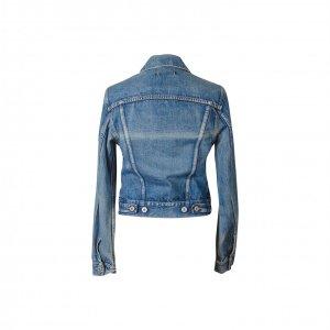 ג'קט ג'ינס 3