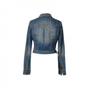 ג'קט ג'ינס 2