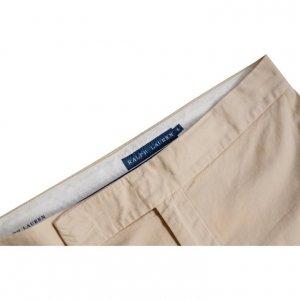 מכנס שמנת 3