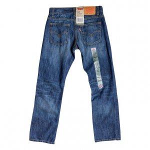 מכנס ג׳ינס 2