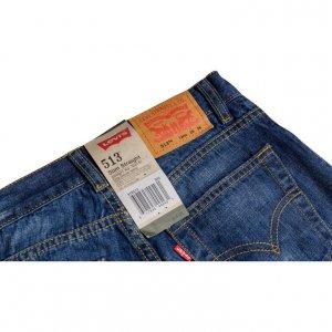 מכנס ג׳ינס 3