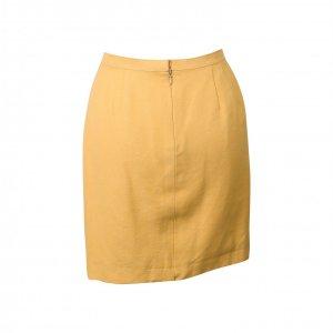 חצאית שמנת 2