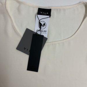 חולצה שקופה בשמנת 3