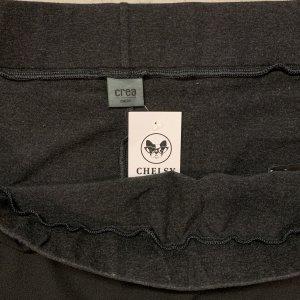 הרמון, מכנסיים אפורים של CREA CONCEPT 4