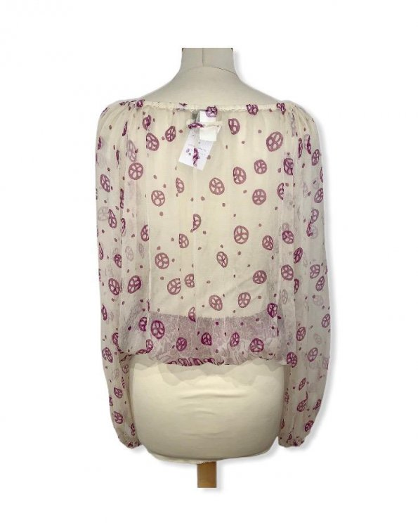 Jean-Paul-Gaultier-shirt-2.jpeg