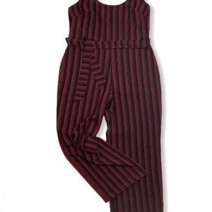 Karl-Lagerfeld-jumpsuit-chelsy-16.jpg