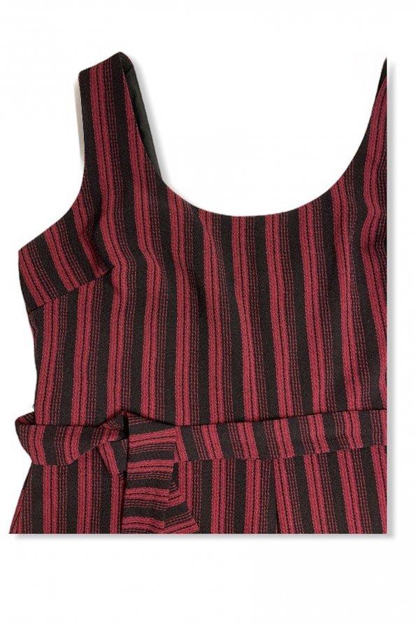 Karl-Lagerfeld-jumpsuit-chelsy-l.jpg