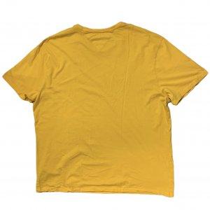טי שירט צהובה - Tommy Hilfiger 2