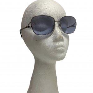 משקפי שמש תכלת pucci 2