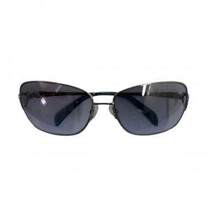 משקפי שמש תכלת pucci 8