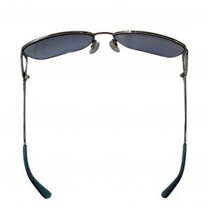 משקפי שמש תכלת pucci 7