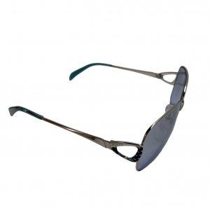 משקפי שמש תכלת pucci 5