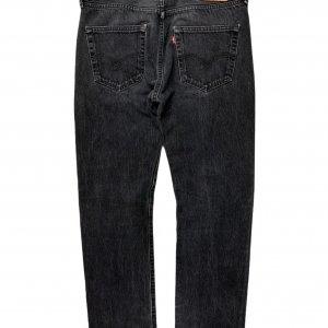 ג'ינס שחור 2