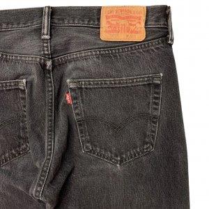 ג'ינס שחור 5