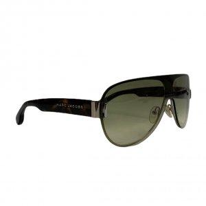 משקפיי שמש גדולות - Marc Jacobs 2