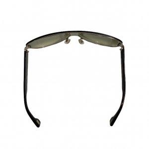 משקפיי שמש גדולות - Marc Jacobs 5