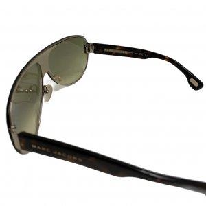 משקפיי שמש גדולות - Marc Jacobs 6