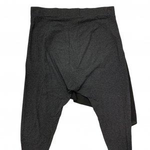 הרמון, מכנסיים אפורים של CREA CONCEPT 2