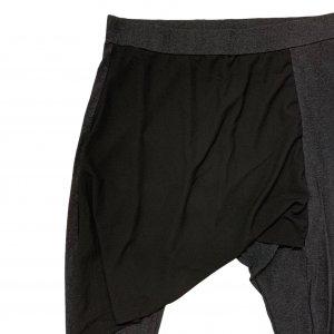 הרמון, מכנסיים אפורים של CREA CONCEPT 3