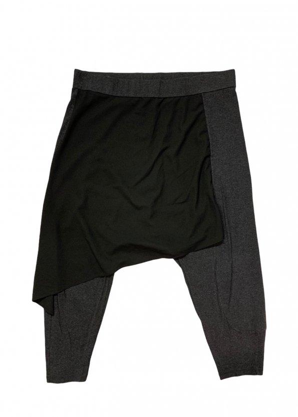 הרמון, מכנסיים אפורים של CREA CONCEPT 1