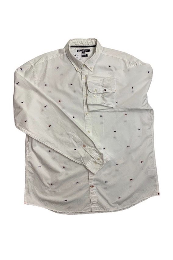 Tommy-Hilfiger-shirt-men-white-1.jpg