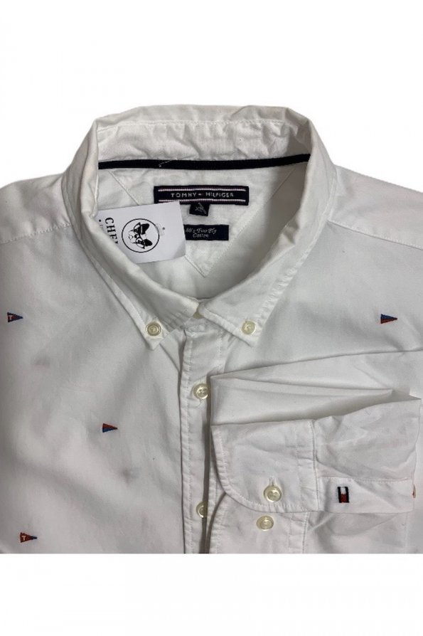 Tommy-Hilfiger-shirt-men-white-xl-1.jpg