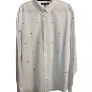 Tommy-Hilfiger-shirt-men-white-xl-front-1.jpg