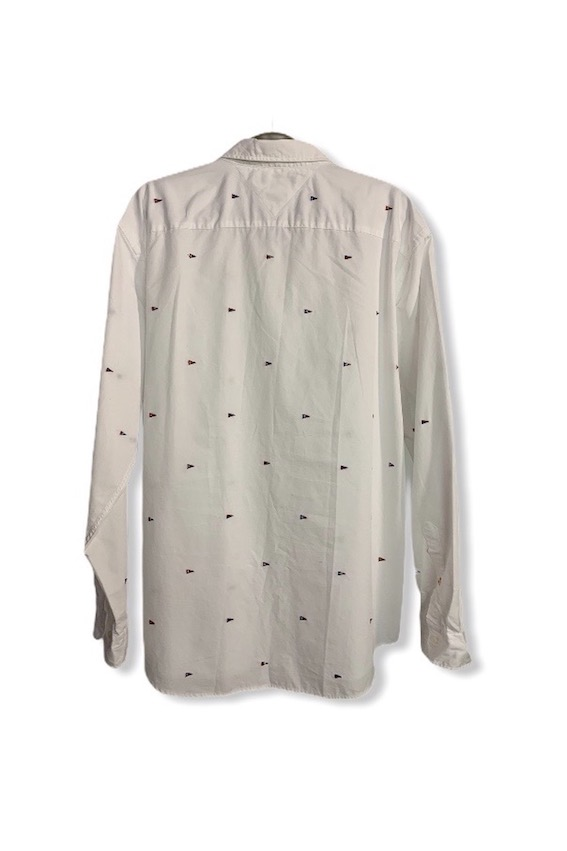 Tommy-Hilfiger-shirt-men-white-xxl-1.jpg