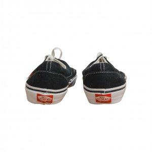 נעלי סניקרס שחורות VANS 4