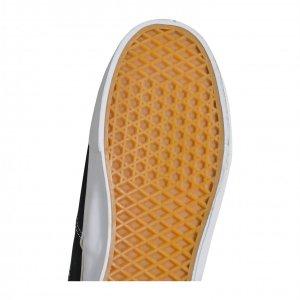 נעלי סניקרס שחורות VANS 3