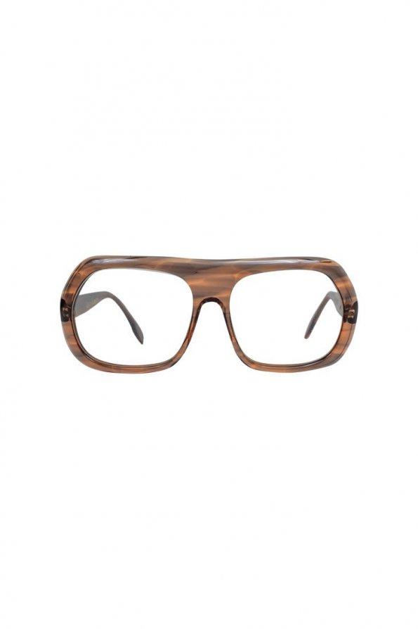 משקפי וינטג' - Honore Bonnet 1