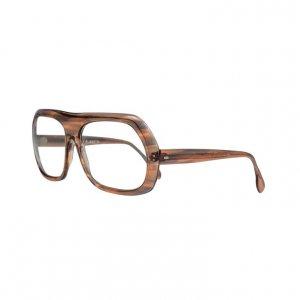 משקפי וינטג' - Honore Bonnet 2