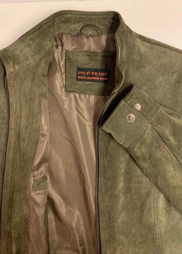 leather-jacket-green.jpeg