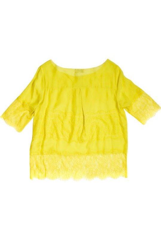 Melanie-briger-shirt-blouse.jpeg