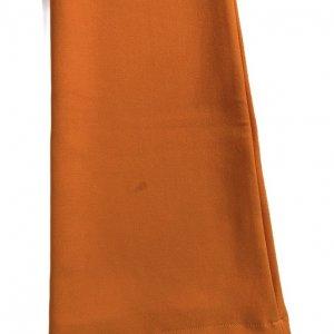 מכנסי פלאור כתומים של CARVEN 5