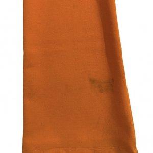 מכנסי פלאור כתומים של CARVEN 4