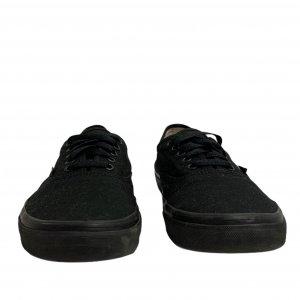 נעליים שחורות -  VANS 3