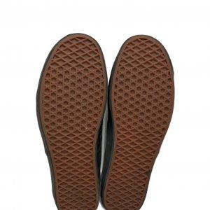 נעליים שחורות -  VANS 5