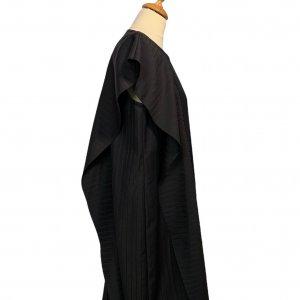 שמלה שחורה - HANNAH 4