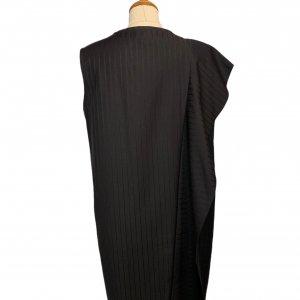 שמלה שחורה - HANNAH 2