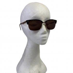 משקפי שמש מרובעים - TED BAKER 2