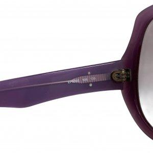משקפיי שמש סגולים - PUCCI 4